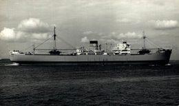 ARIANA +-14*9 Cm NAVIRE BATEAU BARCO SHIP - Barcos