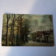 Omstreken Nijmegen // Berg En Dal 1912 - Nijmegen