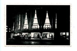 Knokke - Le Casino La Nuit - Het Casino De Nacht / Thill N° 12 (1954) - Knokke