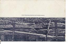 1905 - United States And Canadian Boundary Line, Undivided Back (12889) - United States