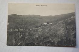 PIANELLO - Sonstige Gemeinden