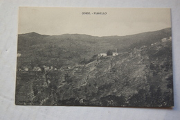 PIANELLO - Autres Communes