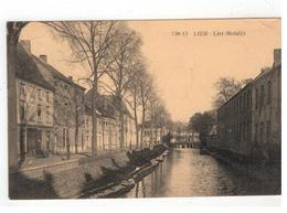 138  13  LIER  -   Lier Mosdijk - Lier
