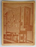 C. P. A. : 64 JURANCON : L'Horlogerie Astronomique En Bois D'Amédée BERNARDI - Jurancon