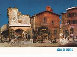 NOEL(CRECHE) STEFANUCCI(ROMA) - Non Classés