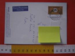 PC.4 ITALIA CARTOLINA POSTALE - 1999 PROVA PROMO CARD POSTA PRIORITARIA £ 1200 DA ASTI - 6. 1946-.. Repubblica