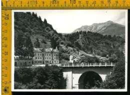 Biella Lamon Ponte Serra - Biella