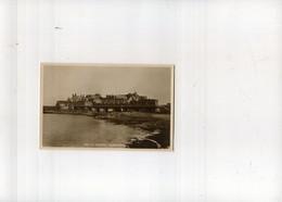 """Castle Cornet, Guernsey - Post Card """"Pelham"""" - Real Photo - Guernsey"""
