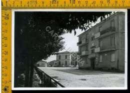Avellino Paternopoli - Avellino