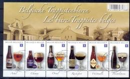 BELGIE (CWEU 406) - Used Stamps