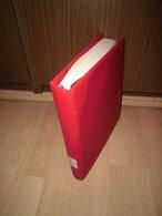 Sammlung Raumfahrt Weltraum Die Eroberung Des Roten Planeten 60 Seiten (51999) - Sammlungen
