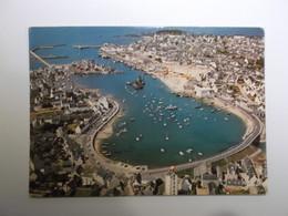 Le Port De Peche - Guilvinec