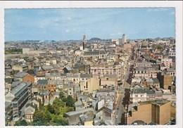 BELGIUM  - AK 370768 Charleroi - Panorama - Charleroi