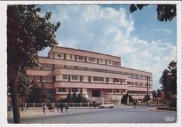 BELGIUM  - AK 370769 Charleroi - Maternité Reine Astrid - Charleroi
