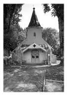 VILLERS-SOUS-CHALAMONT - Chapelle Notre-Dame-des-Bois - Otros Municipios