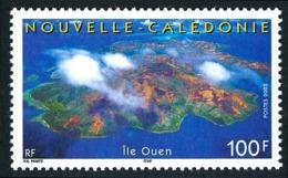 NOUV.-CALEDONIE 2003 - Yv. 908 **   Faciale= 0,84 EUR - Paysage. Ile Ouen  ..Réf.NCE25552 - New Caledonia