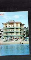 1286 Lido Di Jesolo Venezia Hotel Telenia - Italia