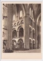 BELGIUM  - AK 370783 Tournai - La Cathédrale - Tournai