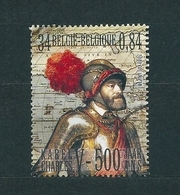 [2390] Zegels 2889 Gestempeld - Used Stamps