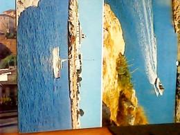 SPAGNA ESPANA MENORCA CIUDADELA V1978   HJ3850 - Menorca