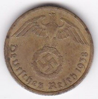 Pologne 1 Zloty / 15 Kopeks 1838 HT. Nicholas I. Argent C# 129 - Polen