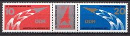 Germany DDR MNH Set - Other