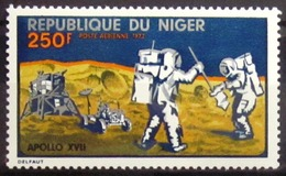 NIGER                      PA 203                  NEUF** - Niger (1960-...)