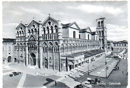 Ferrara - Cattedrale - Ferrara