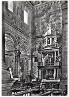 Ferrara - Interno Basilica Di S. Maria In Vado - Ferrara