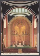112620/ CORK CITY, Saint Francis Church, The Sanctuary - Cork