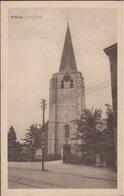 Schriek De Kerk Heist-op-den-Berg - Heist-op-den-Berg
