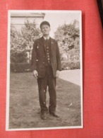 RPPC  To Id    Ref 3839 - Postcards