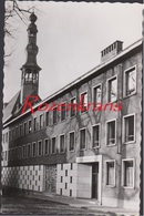 Diest Klooster En Kerk Kruisheren Gekarteld (In Zeer Goede Staat) - Diest