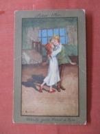 Peter Pan    Ref 3839 - Fairy Tales, Popular Stories & Legends