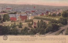 Namur Panorama - Namur