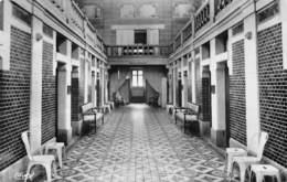 20-1003 : BOURBON L'ARCHAMBAULT.  ETABLISSEMENT THERMAL. - Bourbon L'Archambault