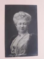 Unsere Kaiserin AUGUSTA VICTORIA ( Liersch - 1582 ) Anno 1907 Dortmund ! - Femmes Célèbres