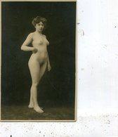 NUS - Fine Nudes (adults < 1960)