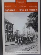 Eghezée-Tête De Fusion - België