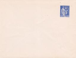 Enveloppe Paix 90 C Outremer F3 Neuve - Postal Stamped Stationery