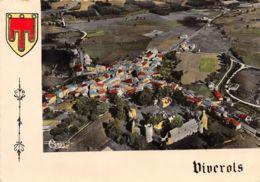 63-VIVEROLS-N°279-A/0057 - Autres Communes