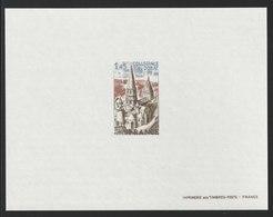 1977 - YT 1937 - Epreuve De Luxe  - Cote  35€ - Epreuves De Luxe