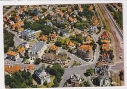 BELGIUM  - AK 370893 De Haan - Le Coq - De Haan
