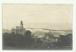 GENOVA - PANORAMA - NV  FP - Genova (Genoa)