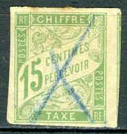 N°20 - Taxes
