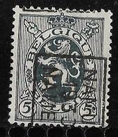Namen  1930  Nr.  5780B - Préoblitérés
