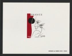 1977 - YT 1950 - Epreuve De Luxe  - Cote  120€ - Pruebas De Lujo