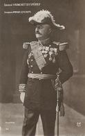 Général Louis Franchet D' Esperey Né à Mostaganem Mort à St Amancet Tarn  St Cyr, Salonique , Chine - Other Municipalities