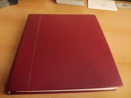 UNO- Genf- Sammlung Nach Vordruck Komplett .... Alles Abgebildet - Stamps