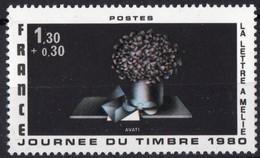 FRANCE N** 2078  MNH - France